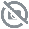 Faith Big Camo Recliner Level Chair