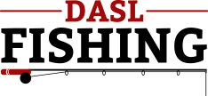 logo-Dasl Fishing